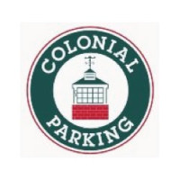 Colonial Parking